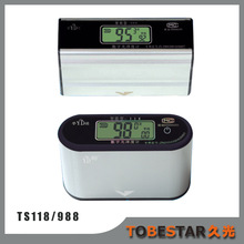 Digital Gloss Meters Paint Granite Stone Surface Tester