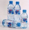 المياه المعدنية/ سعر مصنع تعبئة المياه النقية