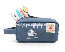 2015 cheap fashion custom reusable gift bags sturdy shopping bag