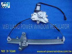 96548081 Auto Power Window For DAEWOO 04- Nubira Chevrolet Parts