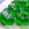 China WHOLESALE FREE sample SGS Organic agar agar