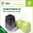 Natural water Soluble Potassium Humic Acid