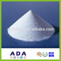 Industrial Grade aluminium hydroxide powder