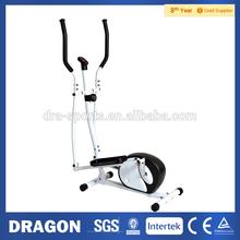Elliptical Cross Trainer MET702A Exercise Bike Indoor Fitness Equipment