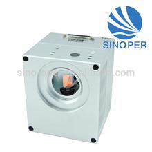 For Laser Marking Machine SO-C10B Galvanometer Scanner/Galvo Head/laser scan head