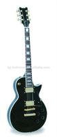 Electric Guitar TPLPC 380