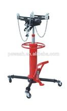 0.5T hydraulic telescopic transmission jack