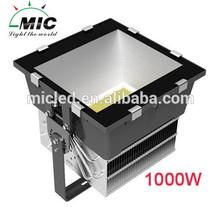 led light price list/1000w led light/1000 watt led flood light
