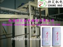 Chinese stick noodle production line/automatic noodle making machine