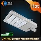 120w high power newest design led street light,led street 120w