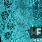 100%polyester printed velvet fabric for sofa curtain, upholstery