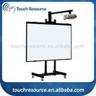 infrared interactive whiteboard,interactive whiteboard mobile stand,interactive whiteboard