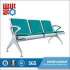 cheap hospital iron waiting chair