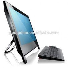 Good price of desktop computer set Best Computer Case 2012