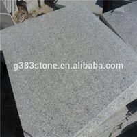 black pearl steel grey granite