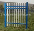 Puertas de hierro forjado modelos