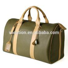 beautiful dance hand carry travel bag