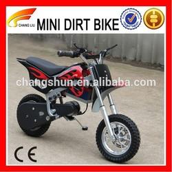 Hot Selling Mini Electric Dirt Bike For Kids