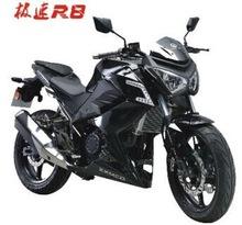2015 best Wholesale NEW developed racing motorcycle /kawasaki model /250cc water cooled engine