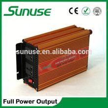 Intelligent frequency inverter aire acondicionado inverter inverter for home/car/outdoor use