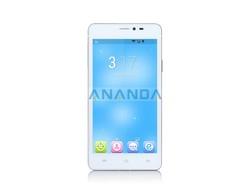 Alibaba.com 5inch Cheapest 3G Mobile Phone N9700