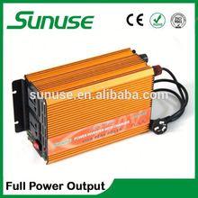 solar micro inverter inverter 1kv power inverter with charger