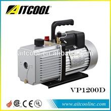 high pressure hand air pump VP1200D dual voltage