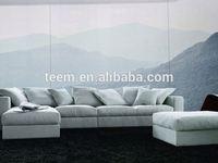 Divany furniture lorenzo sofa malaysia D-27