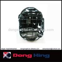 Sport Ice Hockey Helmet