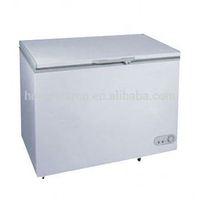 mini freezer used