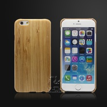 2015 new arrive wholesale wood for iphone 6 case,for iphone 6 wood case,bamboo cases for iphone 6