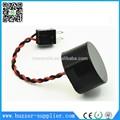 40 kHz 14 mm estacionamento sistema de Sensor ultra-sônico