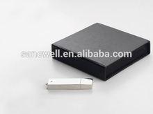 2014 New product bulk cheap usb flash drive ink pen wholesale alibaba express
