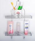 Best Selling Bathroom Rack / Shower Rack / Shower Caddy