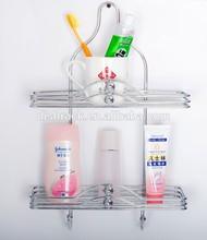 Best Selling Bathroom Rack,Shower Rack,Shower Caddy