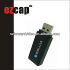 eztv946 USB ISDB-T TV Dongle,isdb-t tv tuner,isdb tv box