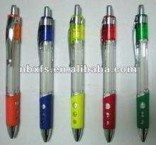 pen with eraser ball pen with eraser