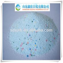 High Foam High quality Environmental detergent washing powder