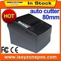 mini celular bluetooth daimpressora térmica linhaimpressãoimp001