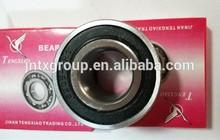 Ball bearings 6205 2RS deep groove ball bearings motorcycle bearings