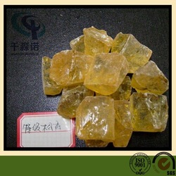gum rosin price from Plant /Gum Rosin X Grade/Super Pine Gum Rosin Made in China