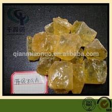 gum rosin price from Plant /Gum Rosin X Grade/Super Pine Gum Rosin Made in China
