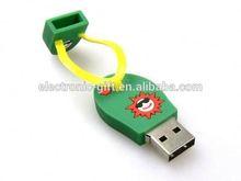 vente en gros de bonne qualité flash usb lecteur de disquette émulateur fournisseur de la chine