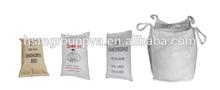 high quality STPP Sodium Tripolyphosphate food additive