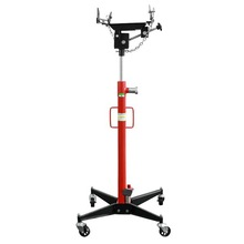 High quality transmission jack IT730 with CE