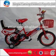 Wholesale best price fashion factory high quality children/child/baby balance bike/bicycle design mini kid pocket bike