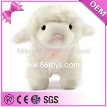 2015 Custom Plush Soft Toys Sheep Lamb