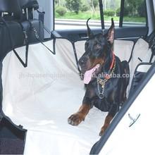 Fashional design Dog Hammock dog design cushion covers dog bed
