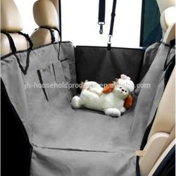 Wholesale Dog Hammock dog design cushion covers dog bed