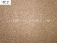 ZH1510 carving hard board